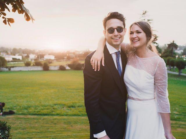 La boda de Elias y Elena en Gijón, Asturias 49