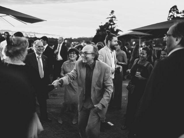 La boda de Elias y Elena en Gijón, Asturias 52