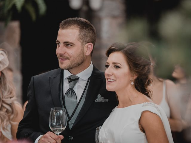 La boda de Aitor y Maria en Pamplona, Navarra 23