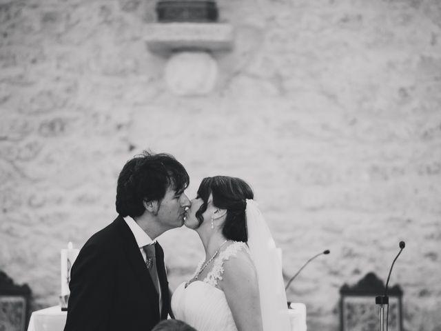 La boda de Eduard y Julia en Empuries, Girona 27