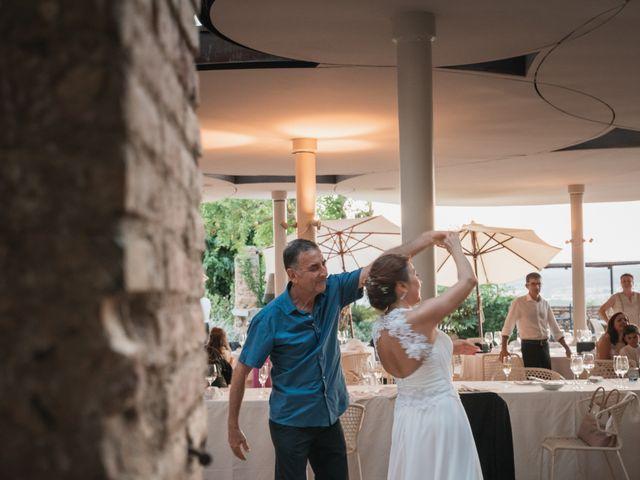 La boda de Eduard y Julia en Empuries, Girona 67