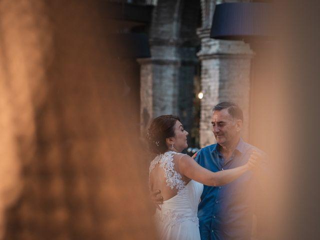 La boda de Eduard y Julia en Empuries, Girona 69