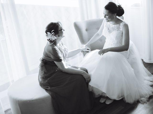 La boda de Irian y Patricia en Madrid, Madrid 15
