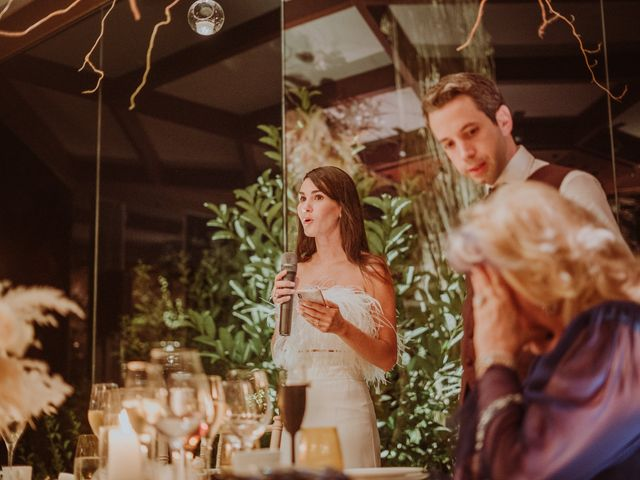 La boda de Francesc y Clara en Vilanova I La Geltru, Barcelona 110