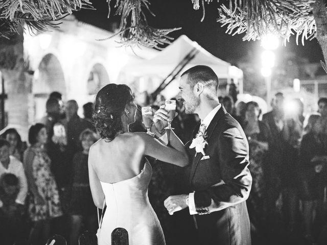 La boda de Daniel y Verónica en Elx/elche, Alicante 16