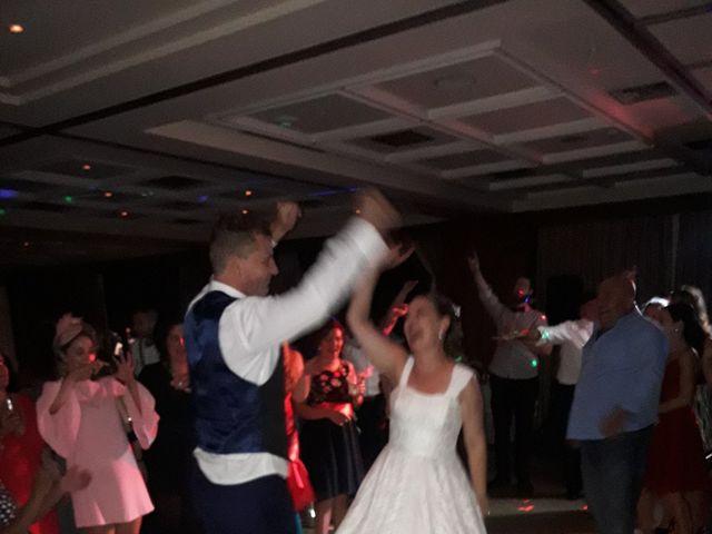 La boda de Roberto y Esther en La Encina, Cantabria 7