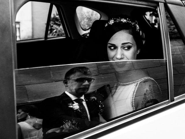 La boda de Ginés y Melani en Palma De Mallorca, Islas Baleares 33