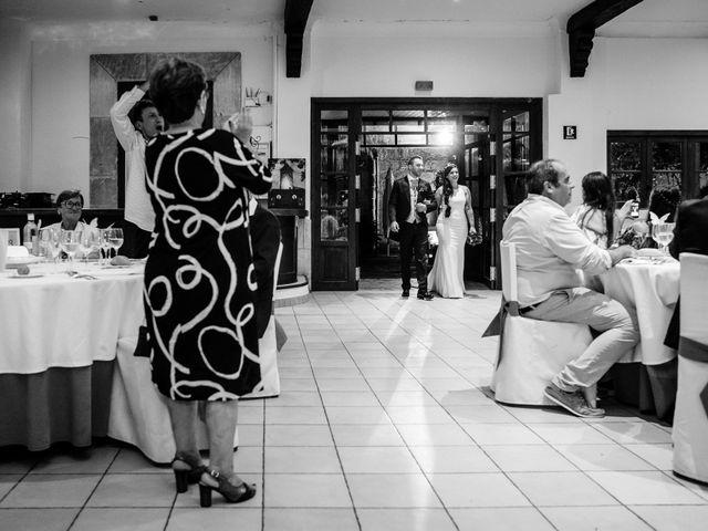 La boda de Ginés y Melani en Palma De Mallorca, Islas Baleares 48