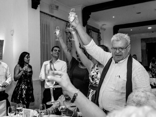 La boda de Ginés y Melani en Palma De Mallorca, Islas Baleares 51