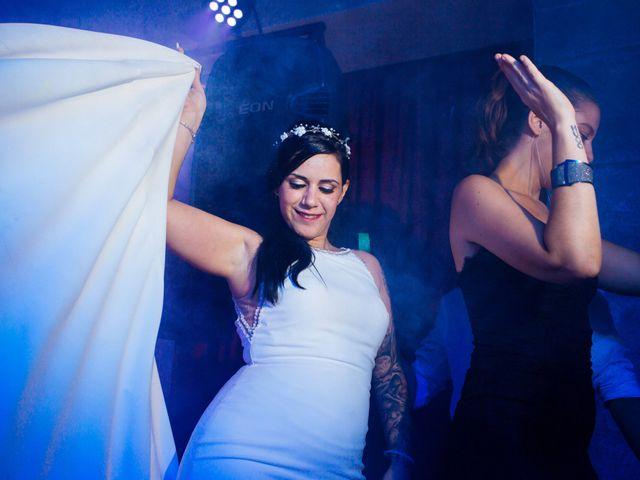 La boda de Ginés y Melani en Palma De Mallorca, Islas Baleares 66