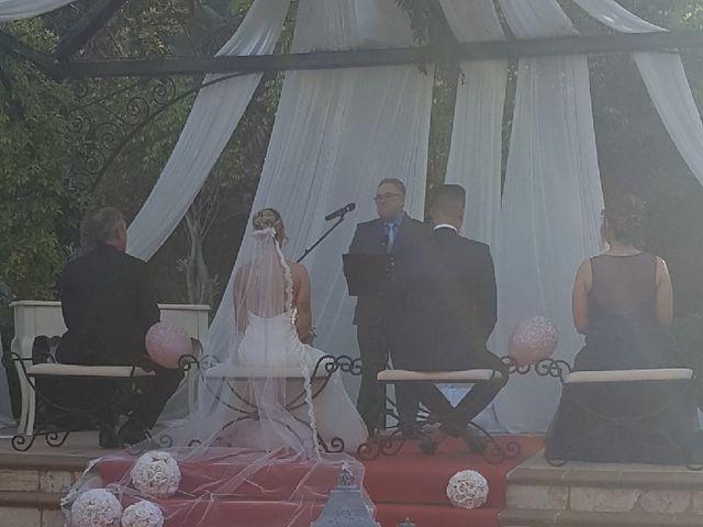 La boda de Juab y Rosa en Málaga, Málaga 3