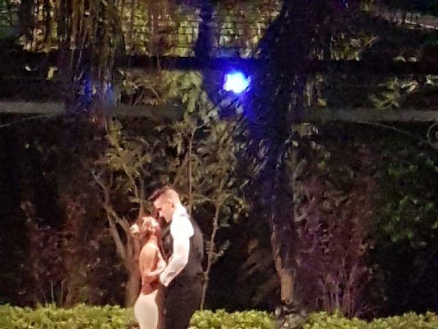 La boda de Juab y Rosa en Málaga, Málaga 4
