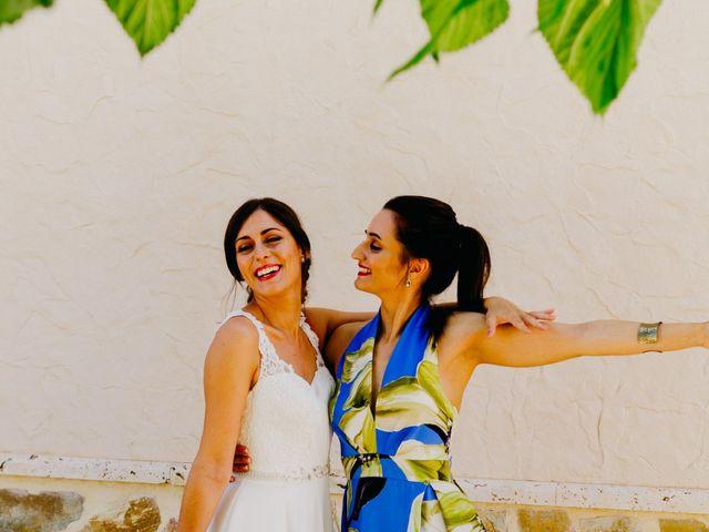 La boda de Juanma y Ana en Torre Pacheco, Murcia 10