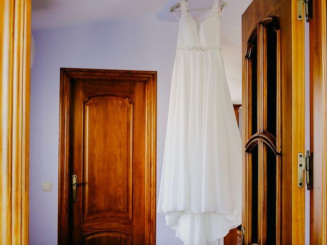 La boda de Juanma y Ana en Torre Pacheco, Murcia 13