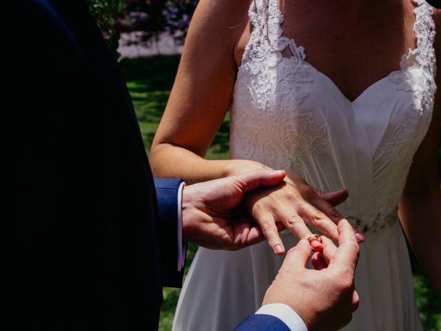 La boda de Juanma y Ana en Torre Pacheco, Murcia 21