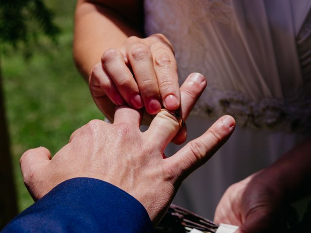La boda de Juanma y Ana en Torre Pacheco, Murcia 23