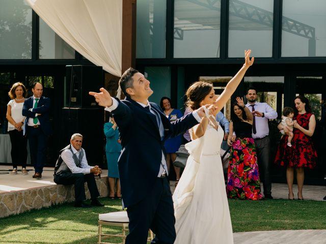 La boda de Juanma y Ana en Torre Pacheco, Murcia 31
