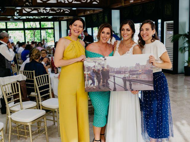 La boda de Juanma y Ana en Torre Pacheco, Murcia 34