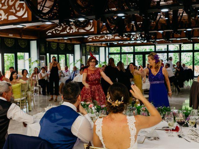 La boda de Juanma y Ana en Torre Pacheco, Murcia 37