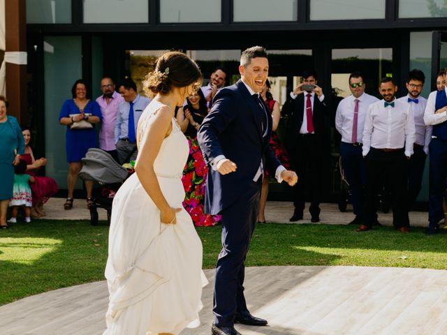 La boda de Juanma y Ana en Torre Pacheco, Murcia 42