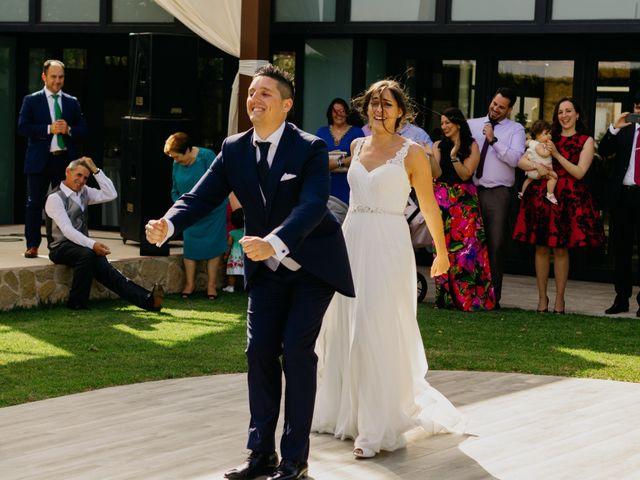 La boda de Juanma y Ana en Torre Pacheco, Murcia 43