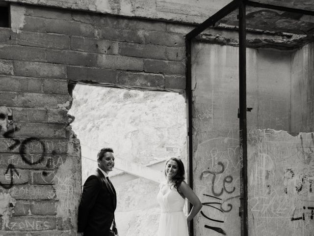La boda de Juanma y Ana en Torre Pacheco, Murcia 52