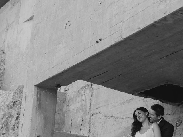 La boda de Juanma y Ana en Torre Pacheco, Murcia 53