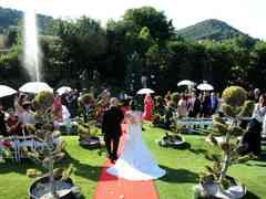 La boda de Barbara y Alvaro 142