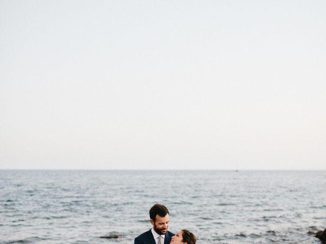 La boda de Francisco y Elisa en Puerto Del Carmen, Las Palmas 23