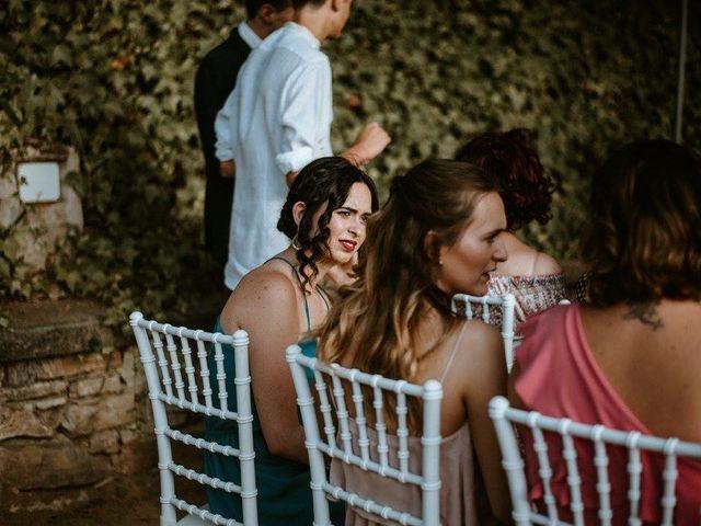 La boda de Carlos y Vanesa en Prado Del Rey, Cádiz 74