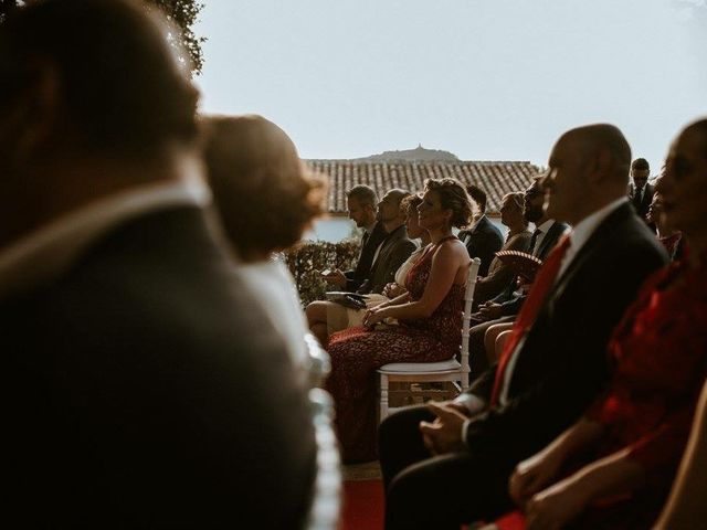 La boda de Carlos y Vanesa en Prado Del Rey, Cádiz 84