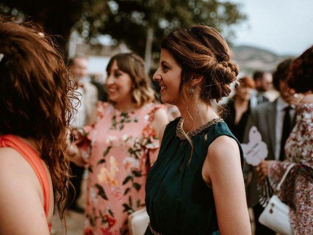 La boda de Carlos y Vanesa en Prado Del Rey, Cádiz 101