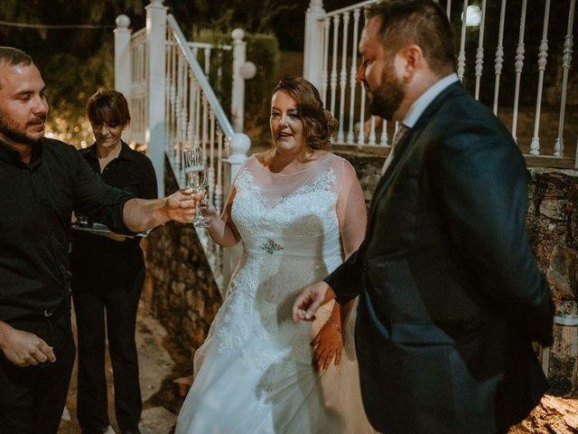 La boda de Carlos y Vanesa en Prado Del Rey, Cádiz 147