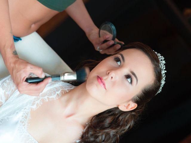 La boda de Ronny y Tamara en Palma De Mallorca, Islas Baleares 4