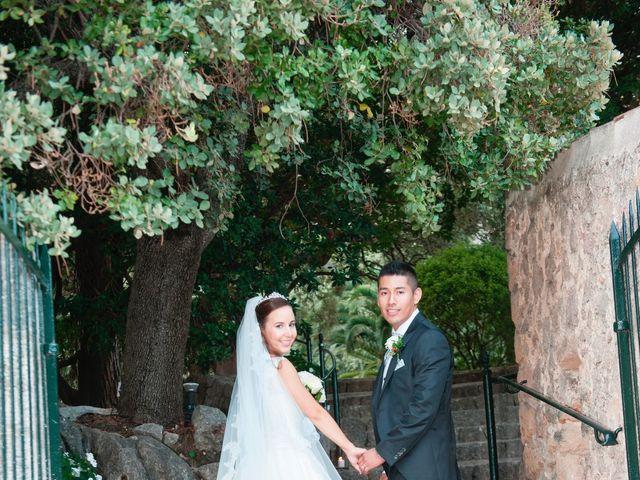 La boda de Ronny y Tamara en Palma De Mallorca, Islas Baleares 20