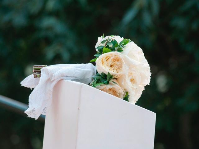 La boda de Ronny y Tamara en Palma De Mallorca, Islas Baleares 23