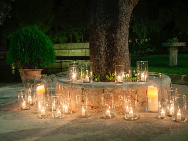 La boda de Ronny y Tamara en Palma De Mallorca, Islas Baleares 36
