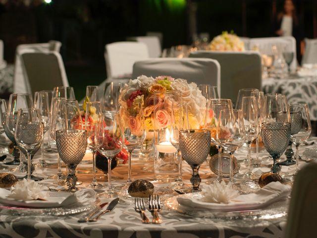 La boda de Ronny y Tamara en Palma De Mallorca, Islas Baleares 39