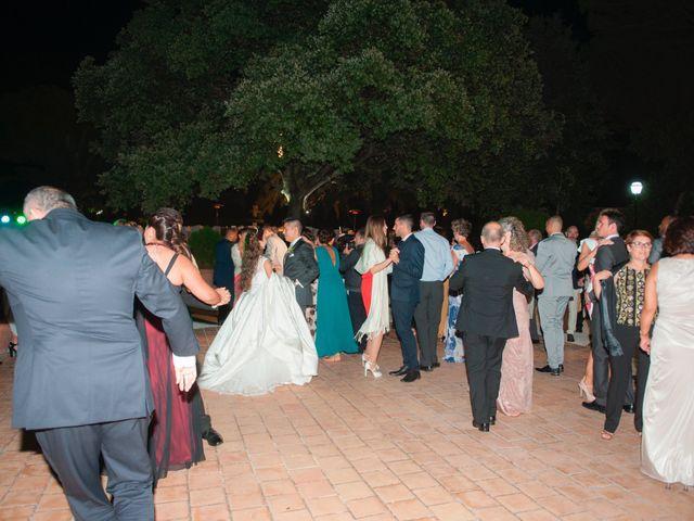 La boda de Ronny y Tamara en Palma De Mallorca, Islas Baleares 44