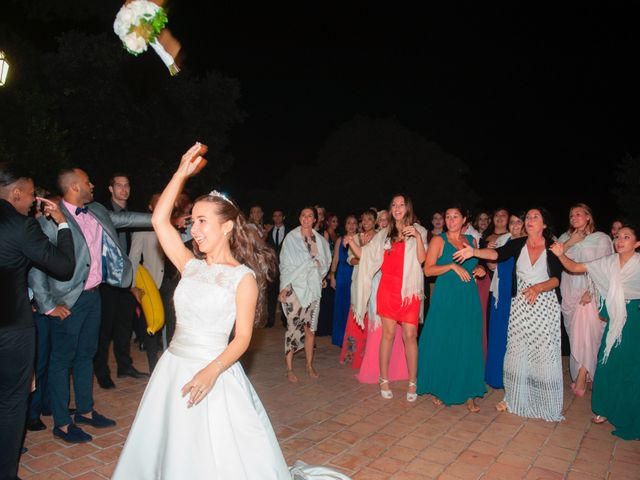 La boda de Ronny y Tamara en Palma De Mallorca, Islas Baleares 45