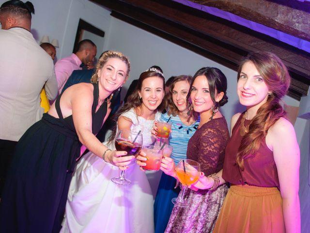 La boda de Ronny y Tamara en Palma De Mallorca, Islas Baleares 46