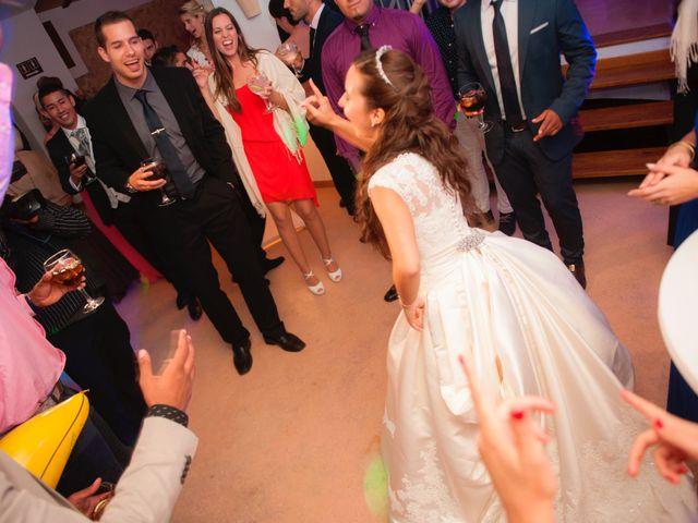 La boda de Ronny y Tamara en Palma De Mallorca, Islas Baleares 50