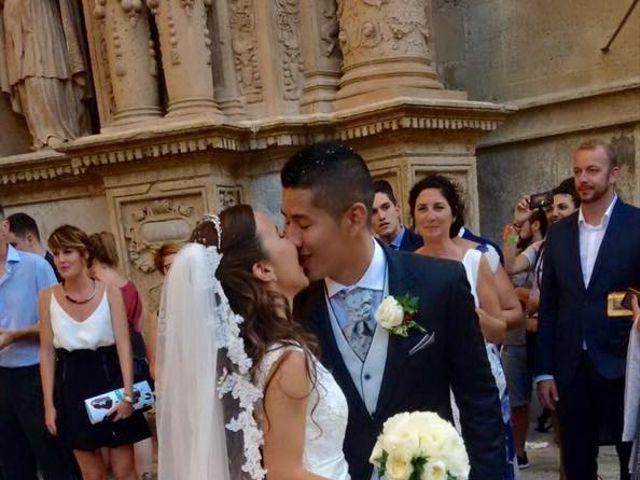 La boda de Ronny y Tamara en Palma De Mallorca, Islas Baleares 58