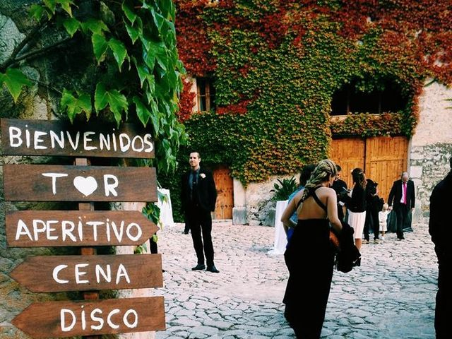 La boda de Ronny y Tamara en Palma De Mallorca, Islas Baleares 61