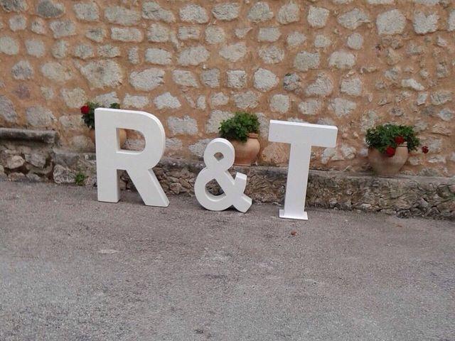 La boda de Ronny y Tamara en Palma De Mallorca, Islas Baleares 63