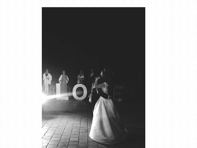 La boda de Ronny y Tamara en Palma De Mallorca, Islas Baleares 69