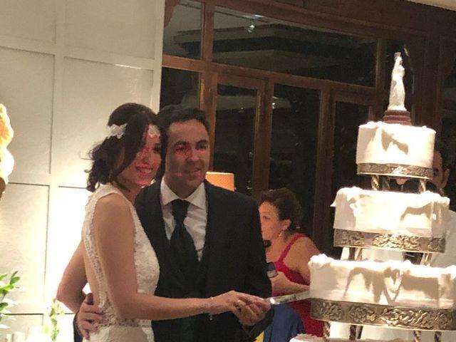 La boda de Aurelio y Sandra en Illescas, Toledo 6