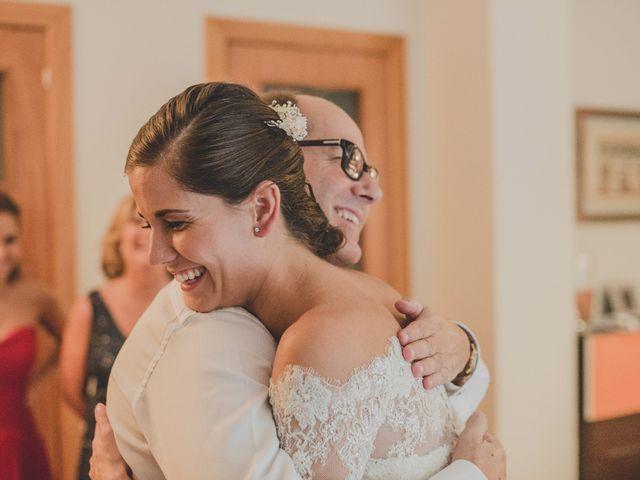 La boda de Pablo y Carla en Barcelona, Barcelona 33