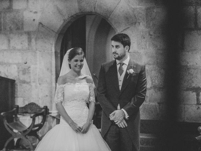 La boda de Pablo y Carla en Barcelona, Barcelona 60