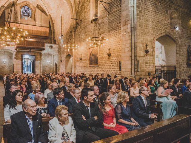 La boda de Pablo y Carla en Barcelona, Barcelona 67